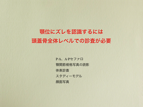 201307171328551219.png