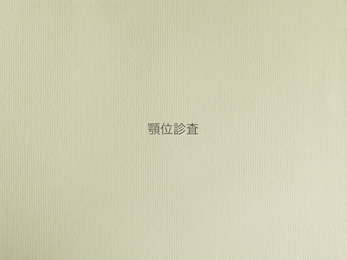 201307171335371329.png