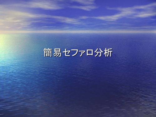 2013071811595218626.jpg